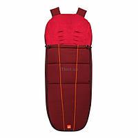 Чехол для ног GB Red-red (616430017)