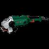 Болгарка (ушм) DWT WS08-125 ТV