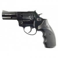 Револьвер Флобера EKOL Voltran Viper 3 (чёрн.)