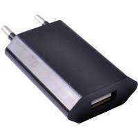 Зарядное устройство для электронных сигарет 220 В - USB 5 В 500 мАч eGo/eGo-T/eGo-C EC048
