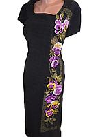 ded0962a2b65eb Promo Жіноче вишите плаття