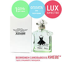 Tester Guerlain La Petite Robe Noire Eau Fraiche. Eau De Parfum 100 ml /Тестер Ля Петит Роб Ноир О Фрэш 100 мл