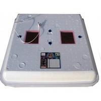 Инкубатор Рябушка Smart Plus - 150 яиц (аналоговый+мех.переворот)