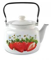 Чайник Epos 2713/2 (3,5 л)