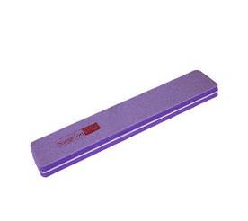 Минеральная пилочка для ногтей Niegelon 06-0597