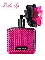 Духи  Victoria's Secret Scandalous Dare Eau de Parfum