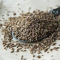 Зира (кумин) зерно