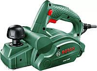 Рубанок электрический Bosch PHO 1500