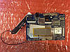 EvroMedia Play Pad 3G Note плата Б/У