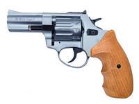 Револьвер Ekol Voltran Viper 3 Chrome