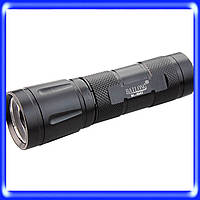 Фонарик аккумуляторный Police BL-8047