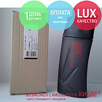 Tester Kenzo Homme Sport Extreme. Eau De Toilette 100 ml / Тестер туалетная Вода Кензо Хом Спорт Екстрим 100мл