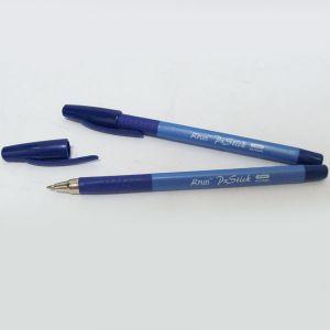 """Ручка шариковая """"Beifa"""" синяя КА124200 """"А+"""""""