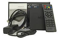 Приставка Android TV Box MXQ Amlogic s805. Отличное качество. Практичный дизайн. Хорошый выбор. Код: КДН1450