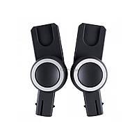 Адаптеры для коляски Cybex Maris (616437001)