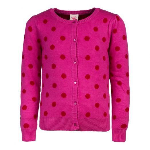 Кофты, туники, блузы для девочек