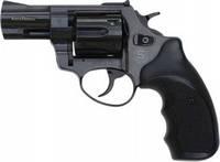 """Револьвер Флобера STALKER 4 мм 2,5"""""""