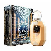 Sarahs Creations Zahoor Al Madaen edp 100 ml. w оригинал