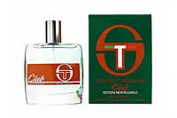 Sergio Tacchini Club Edition Monte-Carlo edt 50 ml. m оригинал