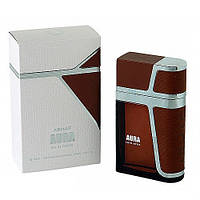 "Sterling Parfums Aura ""Armaf"" edp 100 ml. m оригинал"