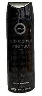 "Sterling Parfums Club De Nuit Intense Man ""Armaf"" deo 200 ml. m оригинал"