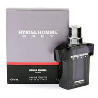 Sonia Rykiel Rykiel Homme Grey edt 40 ml. m оригинал