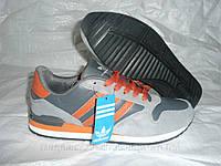 Купить мужские кроссовки adidas zx в Харькове
