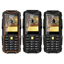 Vkworld Stone V3 ip67 5200 mAh power bank