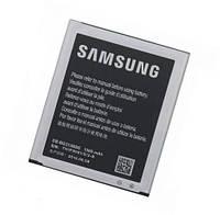 Оригинальная батарея для Samsung I8160 (EB-BG313BBE)