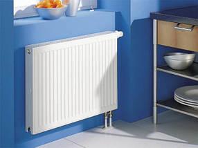 Радиаторы отопления (батареи)