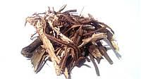 Лопух большой корень 100 грамм, фото 1