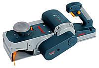 Рубанок электрический REBIR IE-5708R