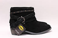 Женские ботинки Dockers 36р., фото 1