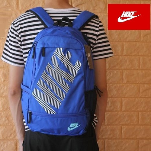 Рюкзак cпортивный Nike Classic Line