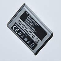 Оригинальная батарея Samsung C5212 (AB553446BU)