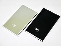 Power Bank Xiaomi Mi 12000mAh. Отличное качество. Внешний аккумулятор. Доступная цена. Купить. Код: КДН1452