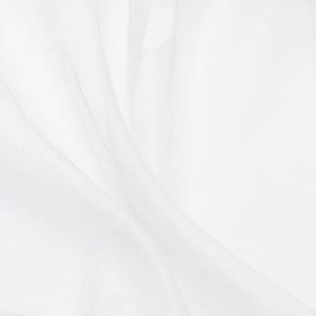 Тюль Verdi MOLIER 17341