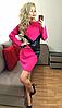 Женское платье РАСПРОДАЖА (36,38 рр)