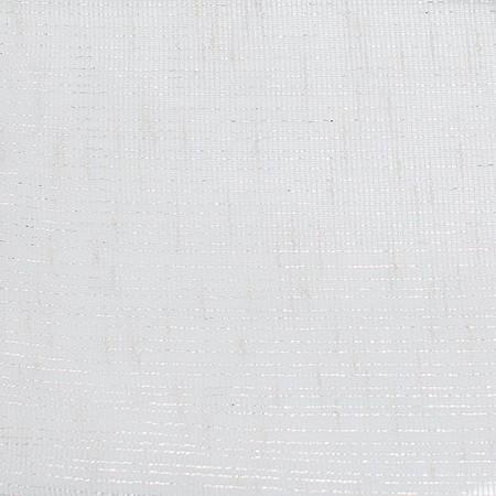 Тюль Verdi ROYAL 1312