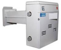 Газовый котел ТермоБар КС-ГС-12,5ДS