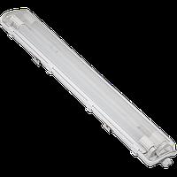 Накладной административный LED светильник ES7218_600