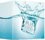 Antonio Banderas Blue Cool Seduction for Women
