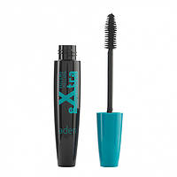 Aden Тушь объем 073 Volume Mascara (Black) 12 ml