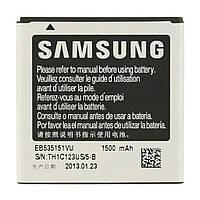 Оригинальная батарея Samsung I9070 (EB535151VU)