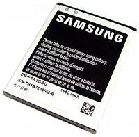 Оригинальная батарея Samsung I9100 (EBF1A2GBU)