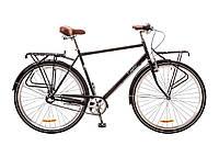 Велосипед 3 скорости на планетарке Комфорт Mail 28 дюймов Украина