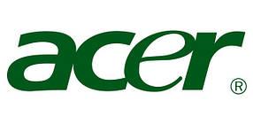 Аккумулятор Craftmann для Acer