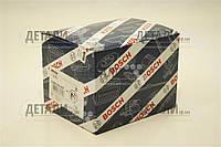 ДМРВ (037) BOSCH (датчик массового расхода воздуха, расходомер) ВАЗ-21099 0 280 218 037