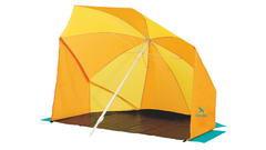 Палатка EASY CAMP COAST