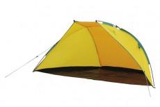 Палатка пляжная Easy Camp BEACH